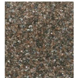 Material de sablare Corundum, 2.5kg