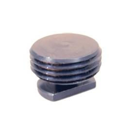 1187 adaptor universal minifreze la slot T, Sherline