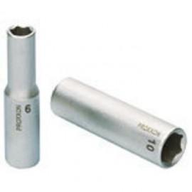 "23532 Cheie tubulara lunga 3/8"", 8 mm, Proxxon"