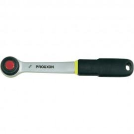 23096 Rack standard 1/2'' L, Proxxon