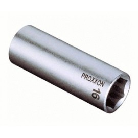 "23442 Cheie pentru bujii 1/2"", 16 mm, Proxxon"