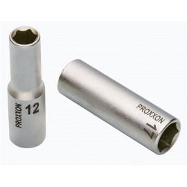 "23355 Cheie tubulara lunga 1/2"", 10 mm, Proxxon"