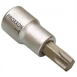 23488 Cheie Torx TX 20, 55 mm, Proxxon