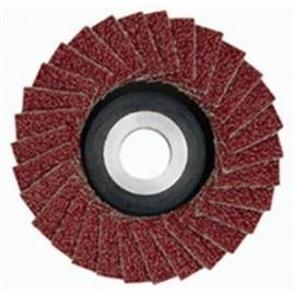 28590 Disc evantai pentru polizorul LWS, Proxxon