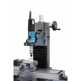 11238 Suport scule electrice tip BIAX pentru frezele WABECO