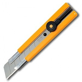 Cutter tip H1, 25mm, Olfa