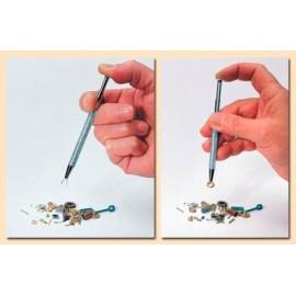 7385 Mana mecanica miniatura