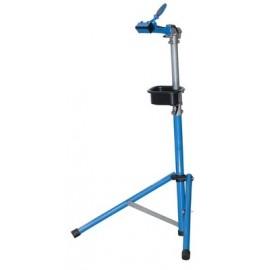 1693A Stand pentru repararea bicicletei cu tuburi suport