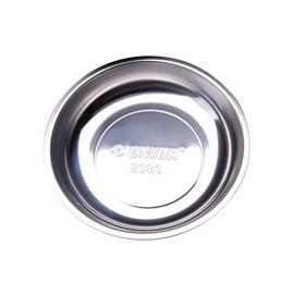 2986 Farfurie magnetica miniatura
