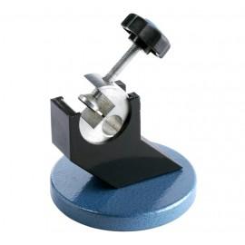 11304 suport micrometre 0-100mm