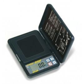 TEB 200-1 Cantar digital Kern