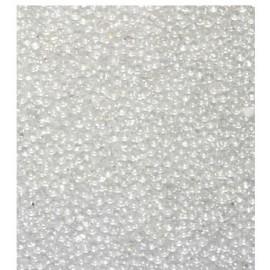 Material de sablare granule de sticla, 2.5kg