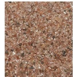 Material sablare, nisip Garnet, 2.5kg