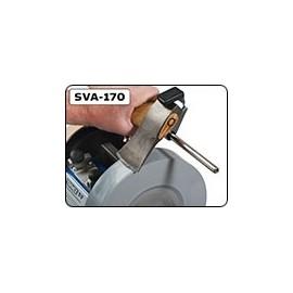 Atasament ascutiere topoare Tormek SVA-170