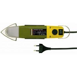 28520 Slefuitor oscilant pentru modelism, Proxxon Delta OZI 220/