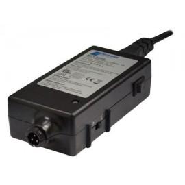 BECT200 Alimentator/Controller, 1 output, Hi / Lo speed, 100-240VAC