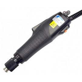 Surubelnita electrica CESL610-ESD, 0.02 - 0.35 Nm, 1000/700 RPM, Lever start