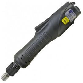 Surubelnita electrica ESL310-ESD, 0.02 - 0.35 Nm, 1000/600 RPM, Lever start