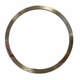 Lama diamantata dubla sinterizata pentru circular sticla/vitralii/ceramica/piatra Apollo