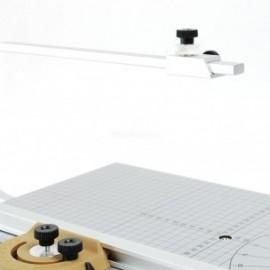 Proxxon 27080 - Aparat ptr. taiat cu fir cald THERMOCUT 230/E modelism/hobby/miniatura