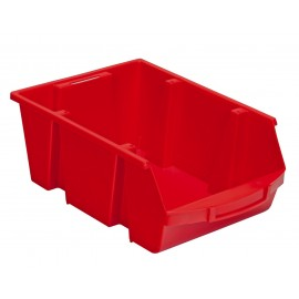 SC.05 Red Cutie depozitare/organizare piese 304x458x178 mm