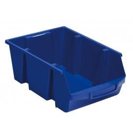 SC.05 Blue Cutie depozitare/organizare piese 304x458x178 mm