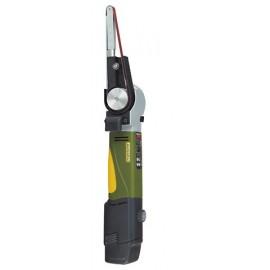 Proxxon 29810 - Minislefuitor cu acumulator BS/A