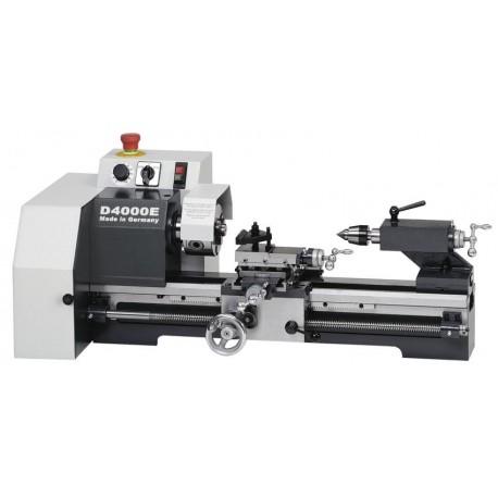 10401 Strung de banc WABECO D4000E, 500mm