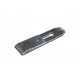 3-450 Cutit de rindea cu spargator aschie pentru finisare 3-4, 45 mm, Pinie