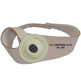 3944-00 Protectie mana dreapta pentru cusut pielarie.