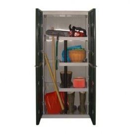 F100/B  Dulap depozitare scule/diverse pt casa/garaj