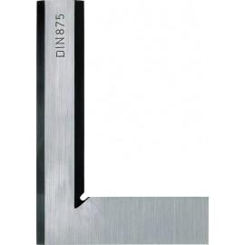 Șablon pătrat din oțel cu unghi de 90° Mitutoyo
