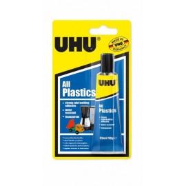 produse noi calde economisiți până la 80% vastă selecție adeziv uhu,adeziv mase plastice,adeziv uhu pentru mase plastice,adeziv