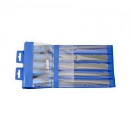 Set 5 pile semifine L-150  762/5 1/2S  Unior