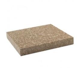 Placi quartz 15x15 /30x30 cm pentru pielarie