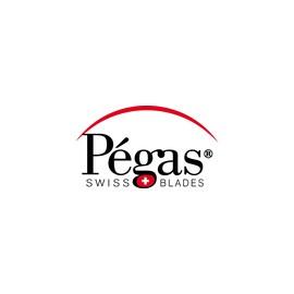 Set patru picioare scurte stand fierastrau banda Pegas