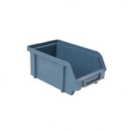 Servanta mobila cutii depozitare