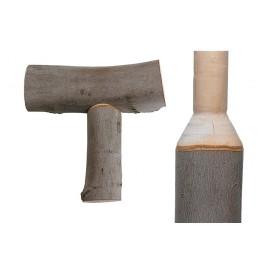 """Freza conica pentru cepuitoare de 5/8"""" la 1"""" Veritas Tools."""