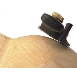 Cutitoaie unghi mic Veritas Tools.