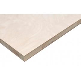 Banc de lucru modelism/hobby NR 6. 1500mm, cu blat lemn brad