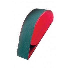 37795 Slefuitor de mana 40mm, pentru miniatura