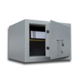 Caseta AF 410, 420x380x300 mm