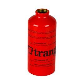 Sticla combustibil multifuel Trangia 0.6l.