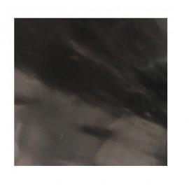 Piele tabacita lucioasa  1,2-1,4 mm