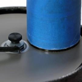 Sistem racire rezervor presurizat Pro-FLOW pt scule diamantate.