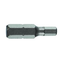 "Bit TORSION 1/4"" COBIT profil hexagon T-Rip"