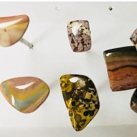 """Polizor pietre / minerale/ metal / sticla - CabKing-6V3 6"""""""