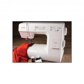 Masina de cusut piele JANOME HD-3000