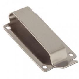 Clips metalic pentru pielarie, Tandy Leather