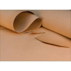 Poale piele tabacita vegetal 1.2-1.4 mm grosime.